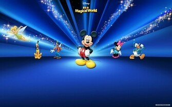 wwwdream wallpapercomfree wallpapercartoon wallpaperdisney