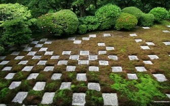 japanese garden desktop wallpaper   weddingdressincom