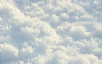 Download Winter Snow Wallpapers