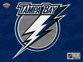 Hockey Lightning Tampa Bay Desktop Wallpaper Click To View Pictures to