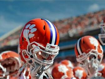 App Shopper Clemson Football Recruiting Sports