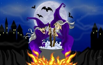 Definition Photo And Wallpapers seasonal wallpaperanimated halloween