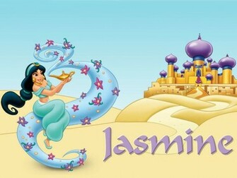 wallpapers disney princess jasmine desktop wallpapers disney princess