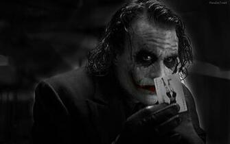 Dark Joker Exclusive HD Wallpapers 337