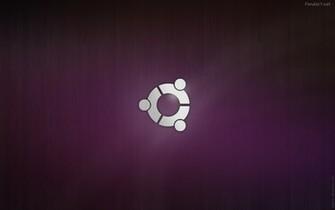 Ubuntu Linux final