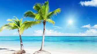 Tropical paradise   133494   High Quality and Resolution Wallpapers