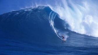 Hawaii surfing wallpaper 1920x1080 206178 WallpaperUP