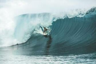 HD Surfing Backgrounds