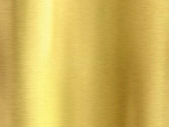 Gold background Backgroundsycom