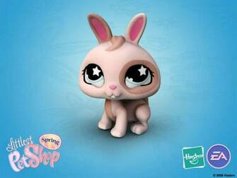 Littlest Pet Shop Club images lps HD wallpaper and background photos