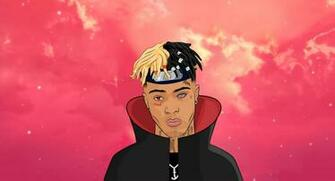 XXXTentacion Wallpapers