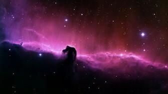 the best top desktop space wallpapers 0n hd space wallpaper horse head