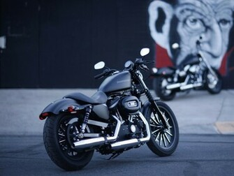 Awesome Harley Davidson Wallpaper Photos 1671