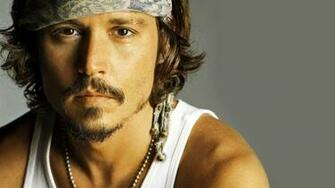 Johnny Depp Wallpapers High Quality Download dumbpuppy