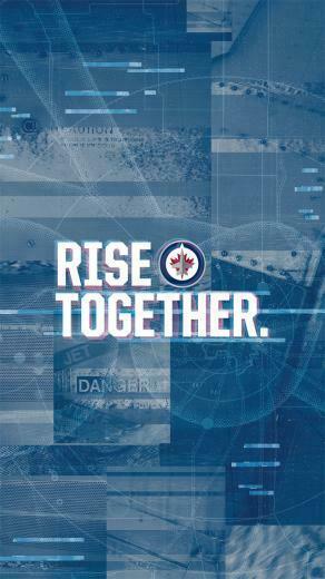 Mobile Wallpapers Winnipeg Jets