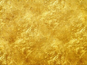 Gold Texture Wallpaper image gallery