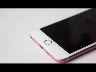iPhone6s Rosegold03