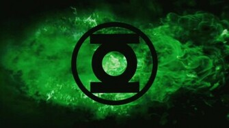 Green Lantern TheWallpapers Desktop Wallpapers for HD