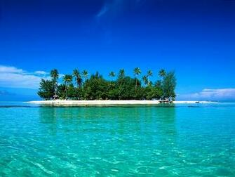 Images Wonderfull IsLands WallPapers high resolution photos