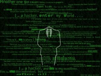 hacker vai na boa hacker wallpapers