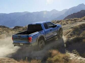 2017 ford raptor 11 wallpaper m TagMyRide   Ultimate mobile app that