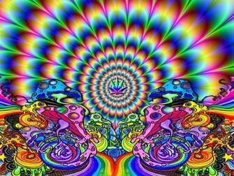 50 Trippy Background Wallpaper amp Psychedelic Wallpaper