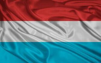 Luxembourg Flag wallpapers Luxembourg Flag stock photos