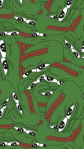 meme pepe tumblr wallpaper pepe the frog