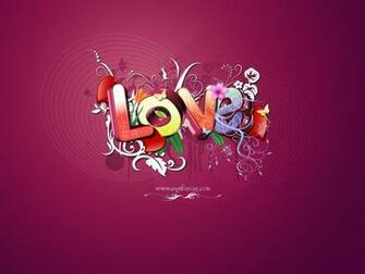 Valentines Day HD desktop backgrounds wallpapers