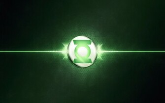 Green Lanterns Light 2560x1600 TheAL