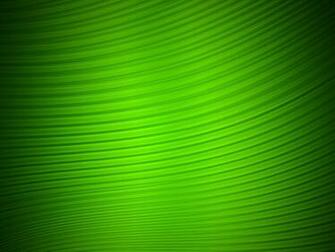 Green wallpaper   Green Wallpaper 23886940