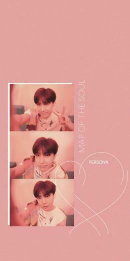 BTS Map of the soul Persona Concept Photos Wallpapers vaegutae