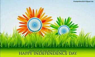 happy independence day hd wallpapers 2014 happy independence day hd