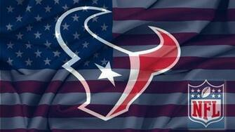 Texans Wallpaper Iphone Houston texans nfl football f
