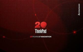 Thinkpad wallpaper 235110