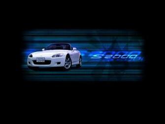 Honda S2000 Wallpaper 5091 Hd Wallpapers in Cars   Imagescicom
