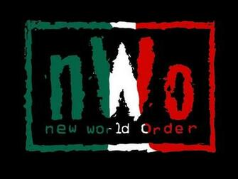 Nwo Wallpaper Nwo next gen