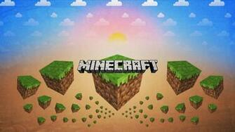 Minecraft YouTube Channel Art Lb Photo Realism Photo Realism