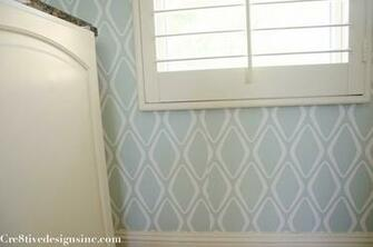 Removable wallpaper   Cre8tive Designs Inc