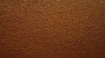 brown wallpaper for walls 2015   Grasscloth Wallpaper