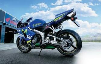Wallpaper motorcycle honda Honda cbr 600rr images for desktop