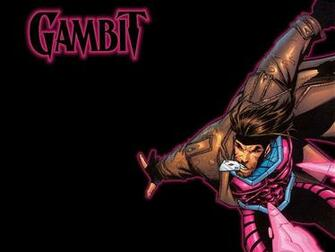 men wallpaper background imageXMen Wallpapers Gambit wallpapers