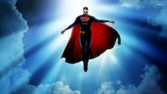 superman wallpaper High Resolution Download