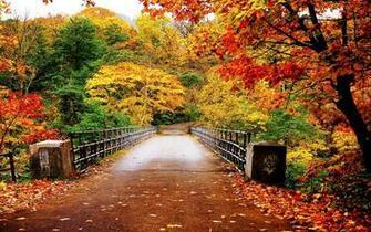 Autumn Wallpaper   Autumn Wallpaper 35867750