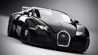 Awesome Bugatti Car HD Wallpaper Pack   Tech Bug   Best HD Wallpapers