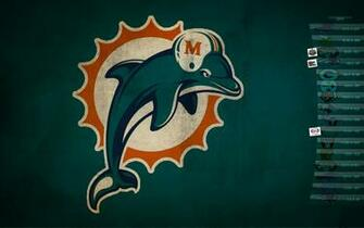 wallpaper collection backgrounds desktop dolphins ultimate miami