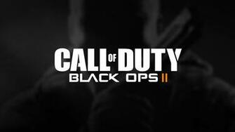 Black ops 2 Wallpaper 1080pjpg