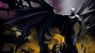 back original batman wallpapers wallpaper fantasy