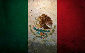 Flags Mexico Wallpaper 2560x1600 Flags Mexico