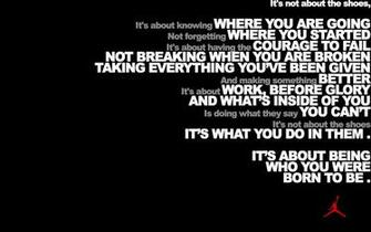 Nike Quote Background Images Pictures   Becuo